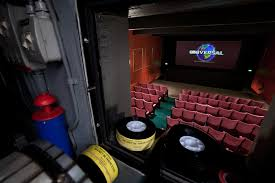movie theater home decor home theater movie rooms with classical hollywood cinema and fancy
