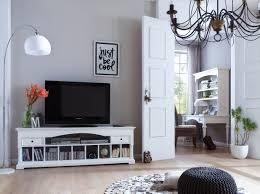 Living Room Furniture Wholesale Living Room Media Console Home Furniture Manufacturer Wholesale