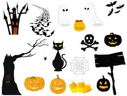 halloween background free clipart halloween png pictures collection gallery yopriceville high