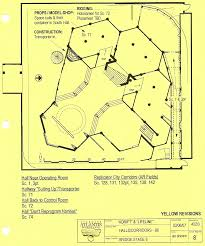Set Design Floor Plan March 26 2013 You Asked For It Atlantis Floor Plans The