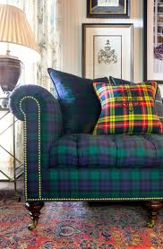 best 25 traditional sofa ideas on pinterest traditional kids