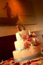 wedding packages in oahu kauai molokai u0026 maui u2013 wedding cakes