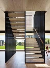 home interior staircase design house in kfar shmaryahu kfar shmaryahu 2013 pitsou kedem