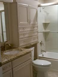 Bathroom Toilet Storage Toilet Storage Houzz
