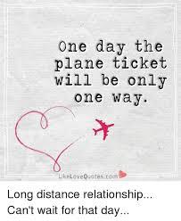 Long Distance Relationship Meme - 25 best memes about long distance relationship long distance