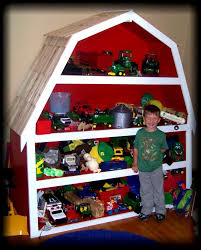 Woodworking Plans Toy Barn by Best 25 Toy Barn Ideas On Pinterest Farm Toys Pixel Image And