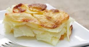 cuisine gratin dauphinois gratin dauphinois potatoes gratin tartine maple cuisine