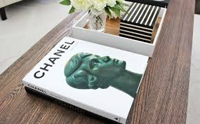 coffee tables coffee table fashion books surprising coffee table coffee tables coffee table fashion books stunning coffee book table also decorating home ideas with