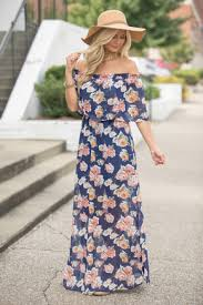 boutique maxi dresses stay cool with maxis