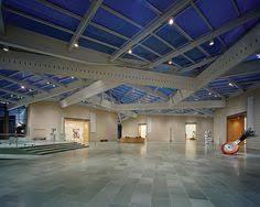 wedding venues in durham nc elder gallery nc venues galleries and