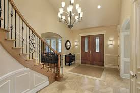 Foyer Lighting For High Ceilings Foyer Lighting High Ceiling Ceiling Designs Foyer Lighting High