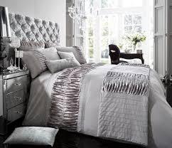 Duvet Covers Uk Cheap Bedding Set Intriguing Likable Luxury Bedding Sets Uk Unique