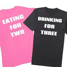 baby shower shirts best baby shower for to be products on wanelo