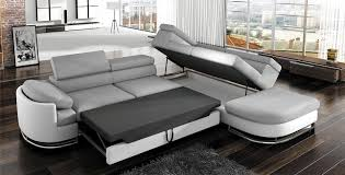 sofa beds uk corner sofa bed aberdeen furniture