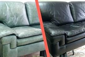 bombe peinture pour tissu canapé bombe pour canape tissu salv co
