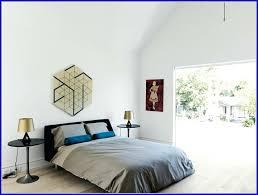 chambre en bambou le chambre adulte decoration chambre bambou le lit en best