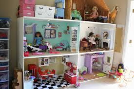 Big Barbie Dollhouse Tour Youtube by Mesmerizing American Doll House Plans Photos Best Idea Home