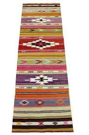 Kilim Kitchen Rug 164 Best Turkish Kilim Images On Pinterest Kilims Prayer Rug