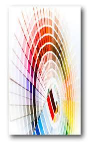 interior design home study course interior design courses rhodec school of interior design