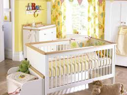 decoration kids room cute baby boy rooms mesmerizing yellow full size of decoration kids room cute baby boy rooms mesmerizing yellow floral curtain on