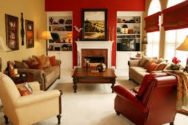 red couch rooms ideas living room decor on rooms red couches with