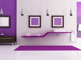 what is interior designing purple design wallpaper idolza