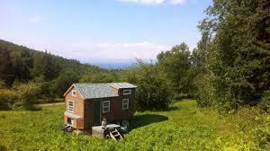 Tiny House Vacation Rentals Tiny House