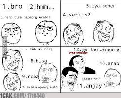 Meme Herp - kumpulan meme herp lengkap kategori meme arsip ketawa sendiri