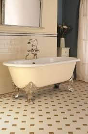 Beautiful Bathroom Accessories Uk Victorian Bathroom Accessories Shabby Chic Bathroom Designs And