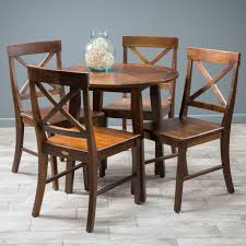 Round Table Dining by Dining Tables Great Deal Furniture Canada