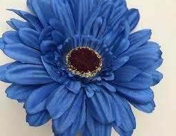 Beetle Flower Vase Short Stemmed 13cm Gerbera Flower Ideal For Vw Beetle Vase U2013 Royal