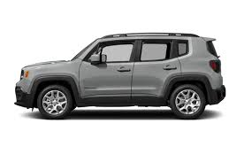 beach jeep research new cdjr models for sale in delray beach fl boca raton