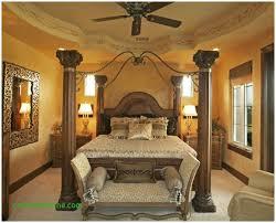 mediterranean style bedroom mediterranean bedroom sets shore oaks bedroom mediterranean style