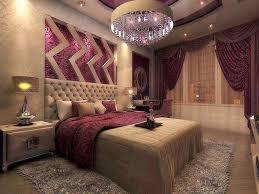 candace olson bedrooms candice olson bedroom designs viewzzee info viewzzee info