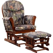 shermag glider and ottoman ottomans most comfortable rocking chair shermag glider rocker