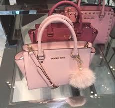 light pink michael kors bag shoes pink michael kors bag and satchels