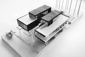 gallery of clark nexsen wins activate urban housing design