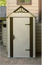 8 best storage shed ideas images on pinterest shelters steel
