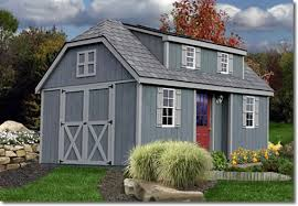 epic large wooden storage sheds 40 in horizon storage sheds with