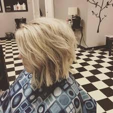 vintage hair salon home facebook