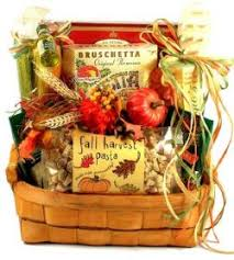 thanksgiving gift baskets thanksgiving gift baskets archives ubaskets ubaskets