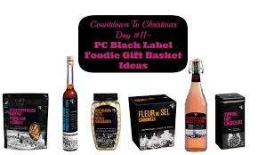 countdown to christmas day 11 great ideas for creating a foodie