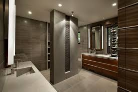 Funky Bathroom Ideas 22 Stylish Grey Bathroom Designs Decorating Ideas Design Trends