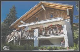 chambres d hotes valberg chambre hote valberg yourbest