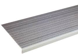 stair treads mats u0026 risers for indoors outdoors eagle mat