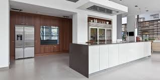 poggenpohl studio milan italy 厨房 the kitchen pinterest