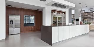 modern german kitchen poggenpohl studio milan italy 厨房 the kitchen pinterest