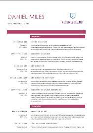 impactful resume update curriculum vitae cv vs resume cv vs