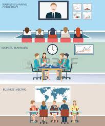 affaires de bureau réunion d affaires le bureau le travail d équipe de la