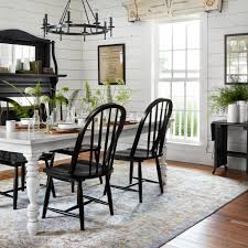 joanna gaines rugs magnolia home trinity collection